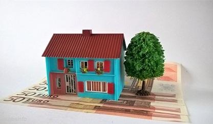 verk ufer und gewerbevermieter zahlen nichts f r immobilienmakler. Black Bedroom Furniture Sets. Home Design Ideas